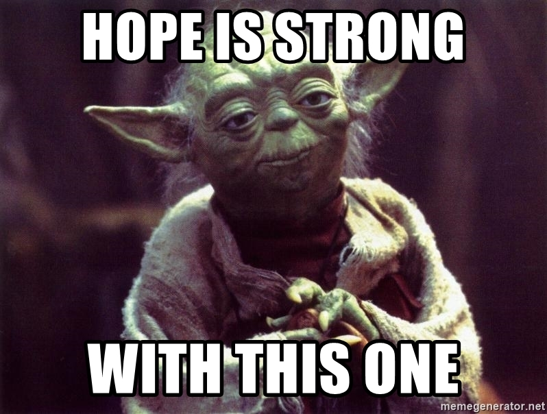 hope-is-strong-with-this-one.jpg