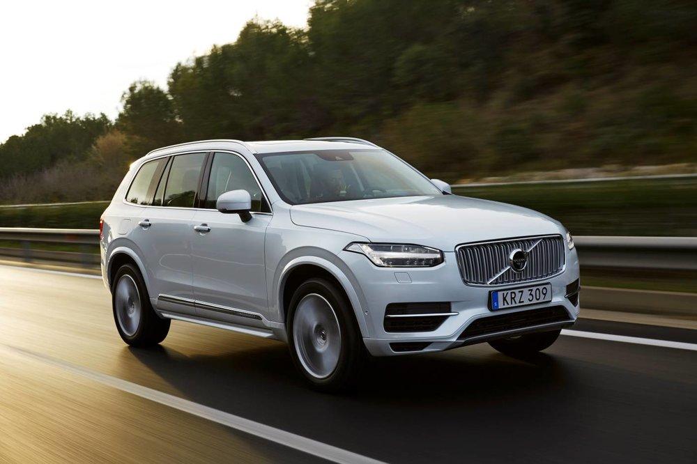 2016+Volvo+XC90.jpg