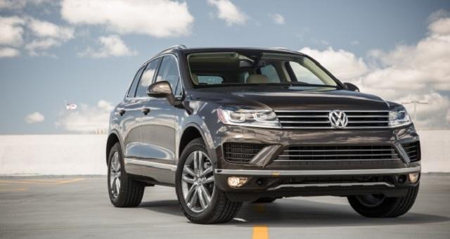 2018-VW-Touareg-redesign.jpg