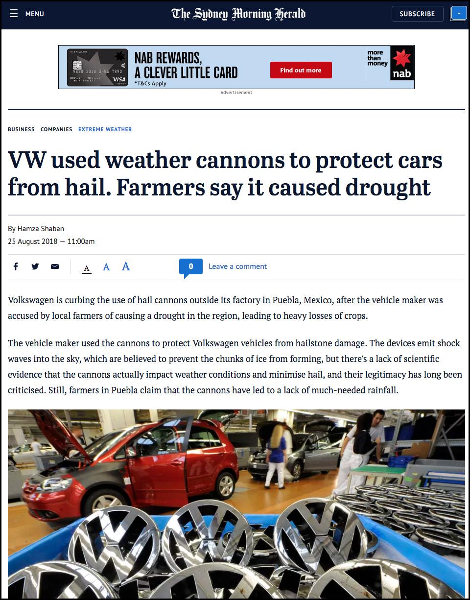 A SMH VW hail cannons.jpg