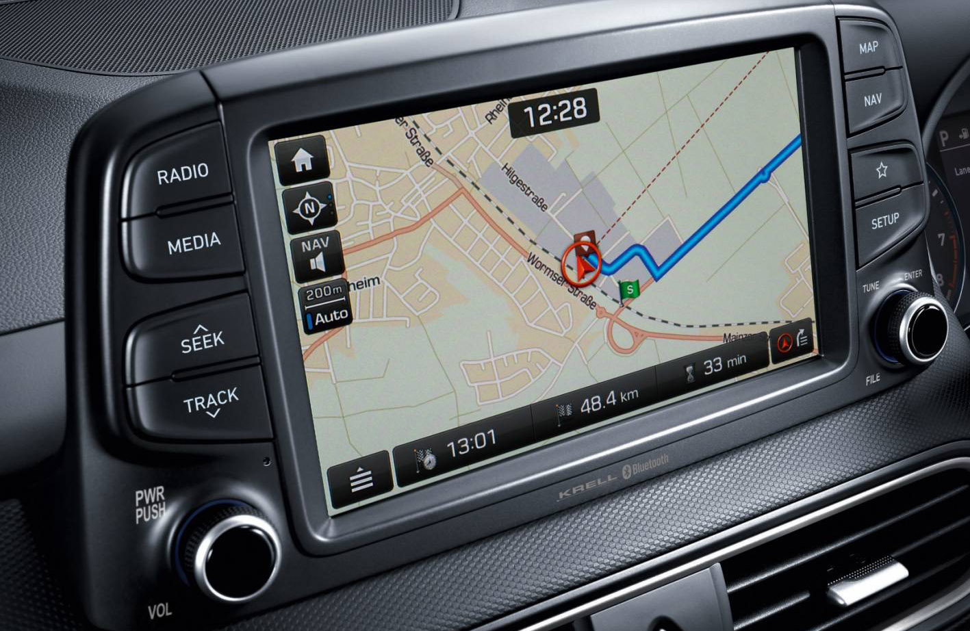 Hyundai Kona review & buyer's guide — Auto Expert by John Cadogan