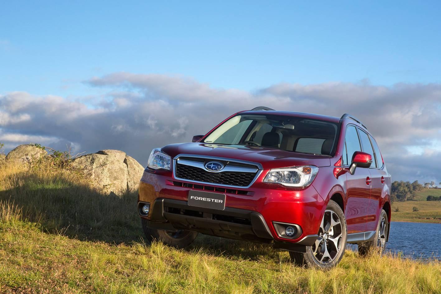2016 Subaru Forester.jpg