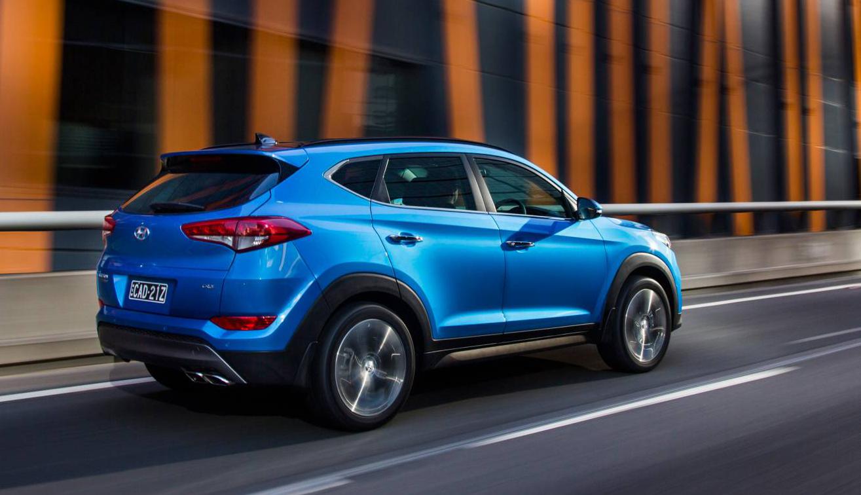 2015 Hyundai Tucson 2.jpg