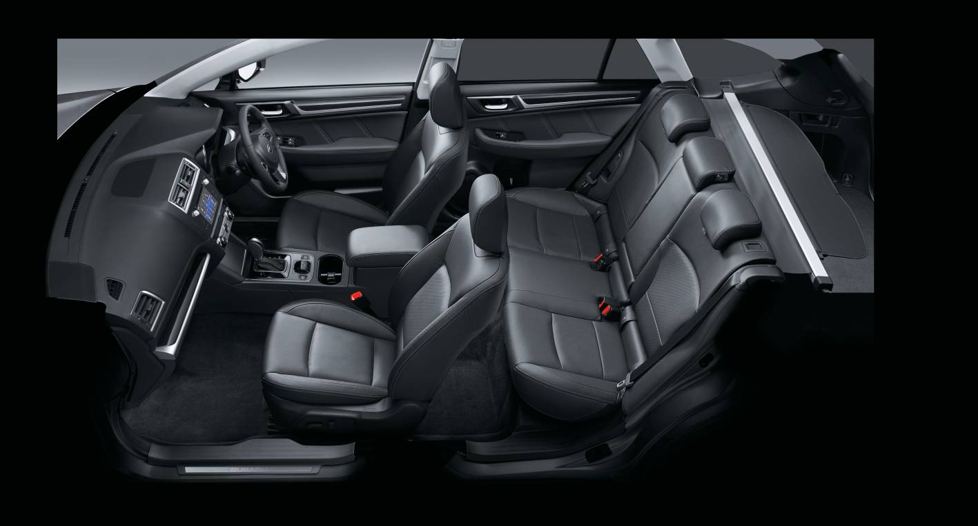2016 Subaru Outback 08.jpg