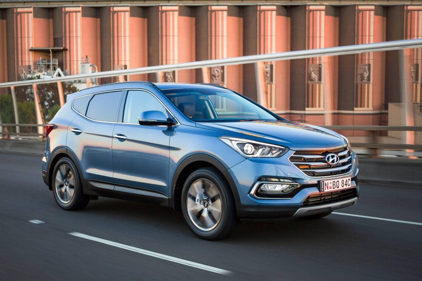 2016 Hyundai Santa Fe copy 2.jpg