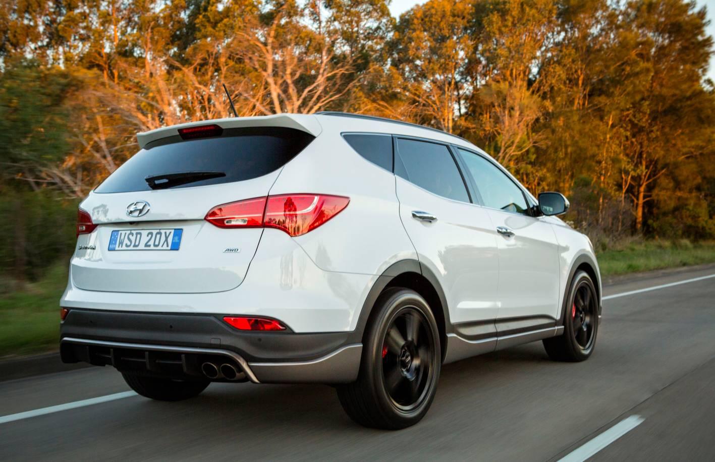 2015 Hyundai Santa Fe 6.jpg