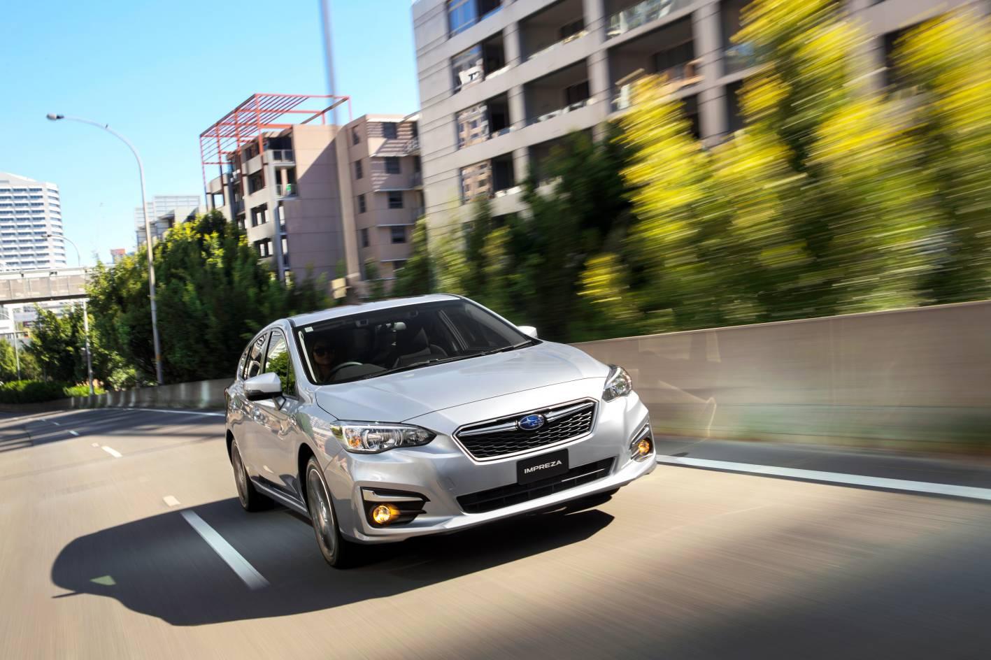 2018 Subaru Impreza 1.jpg