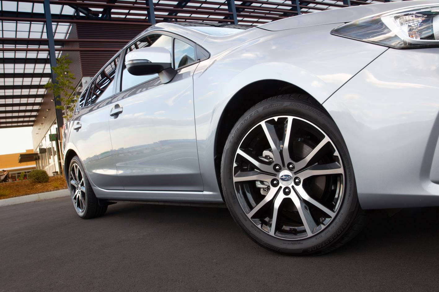 2018 Subaru Impreza 2.jpg
