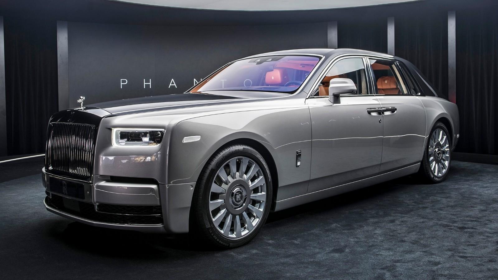 Rolls Royce.jpeg