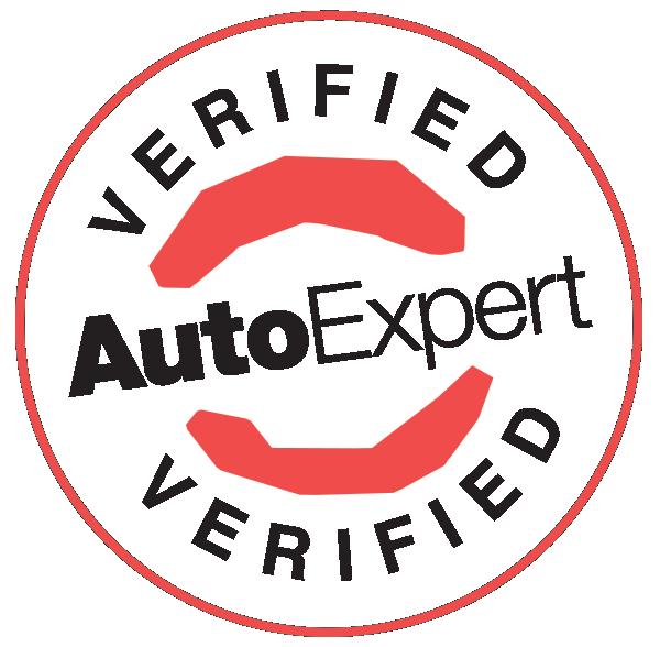 How to SALARY SACRIFICE a car in 2019 — Auto Expert by John