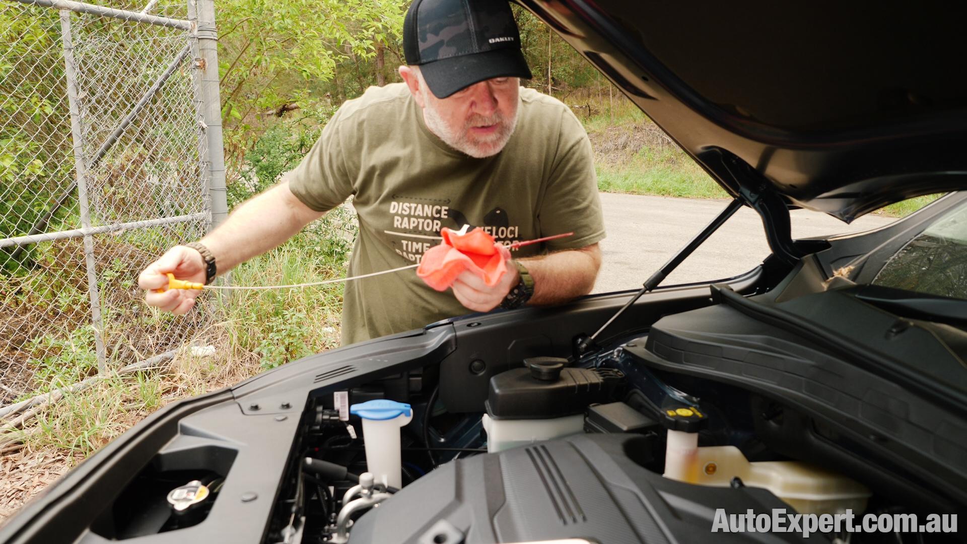Vehicle checks 8.jpg
