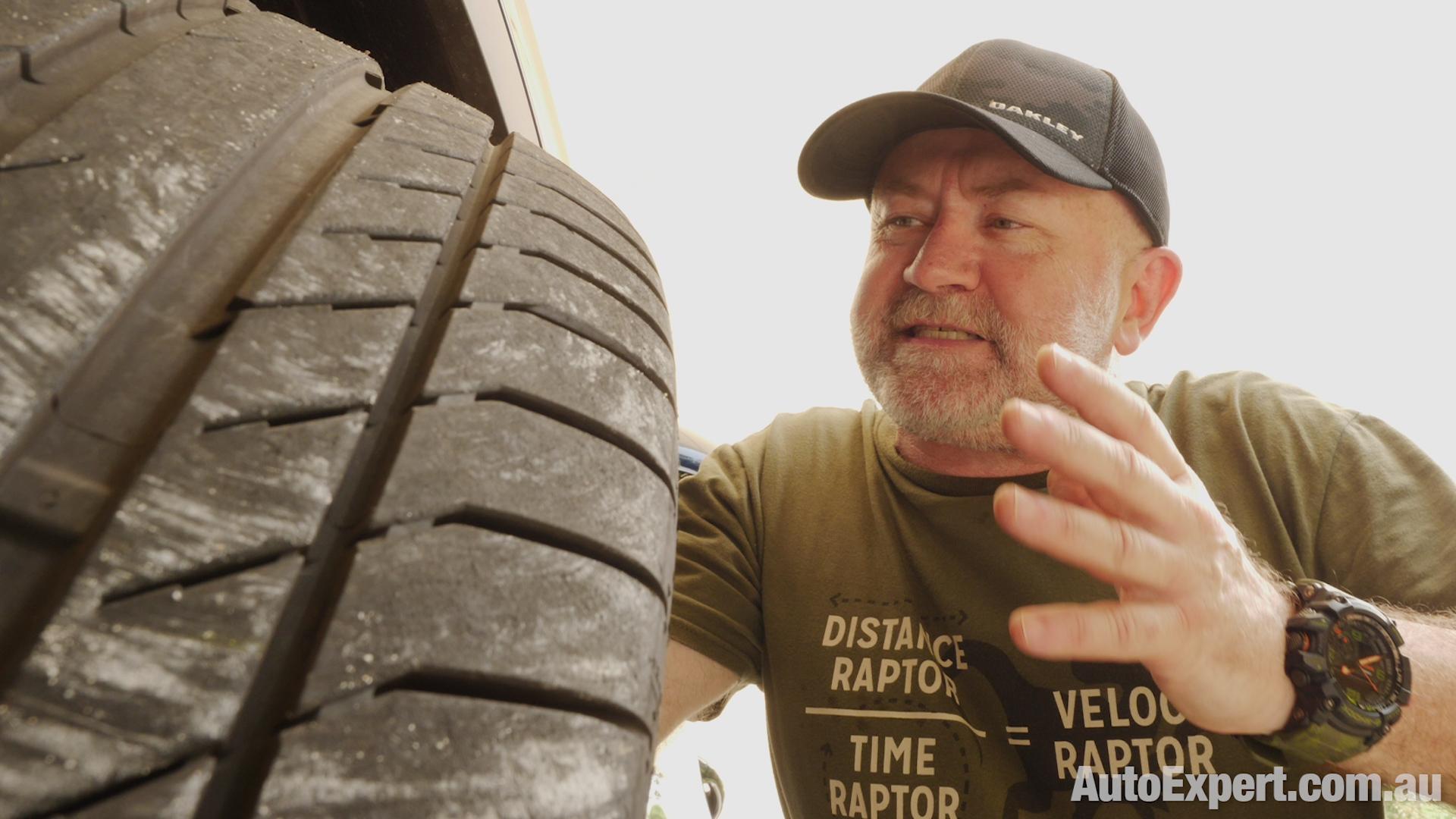 Vehicle checks 10.jpg
