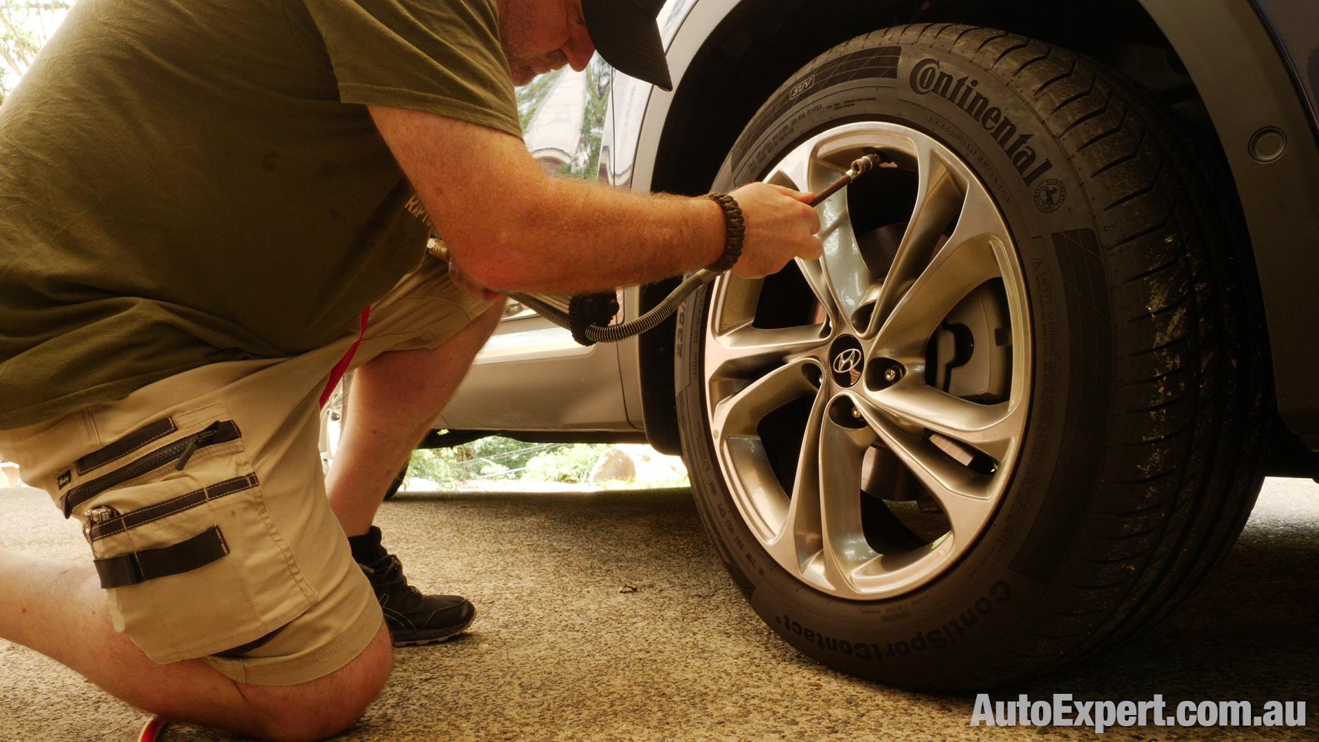 Vehicle checks 11.jpg