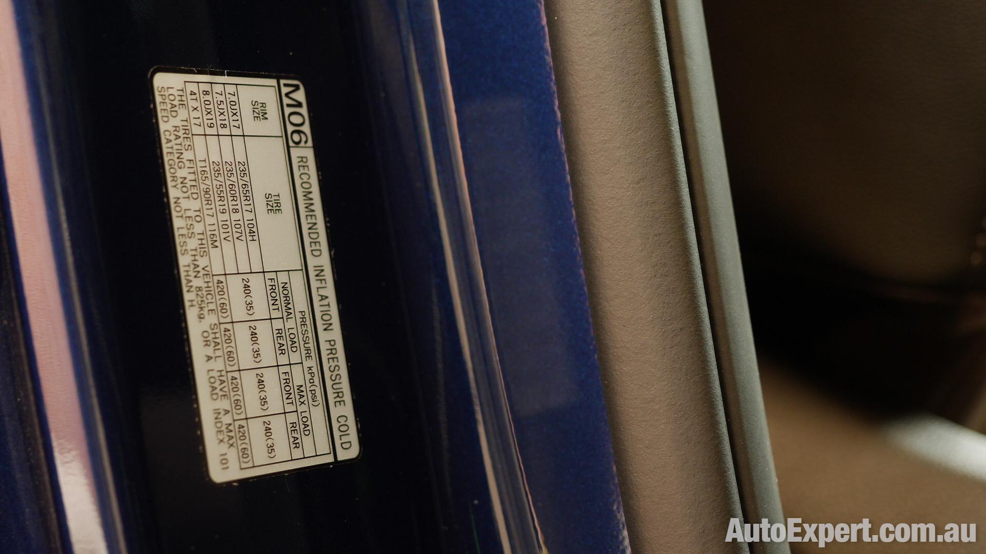 Vehicle checks 14.jpg