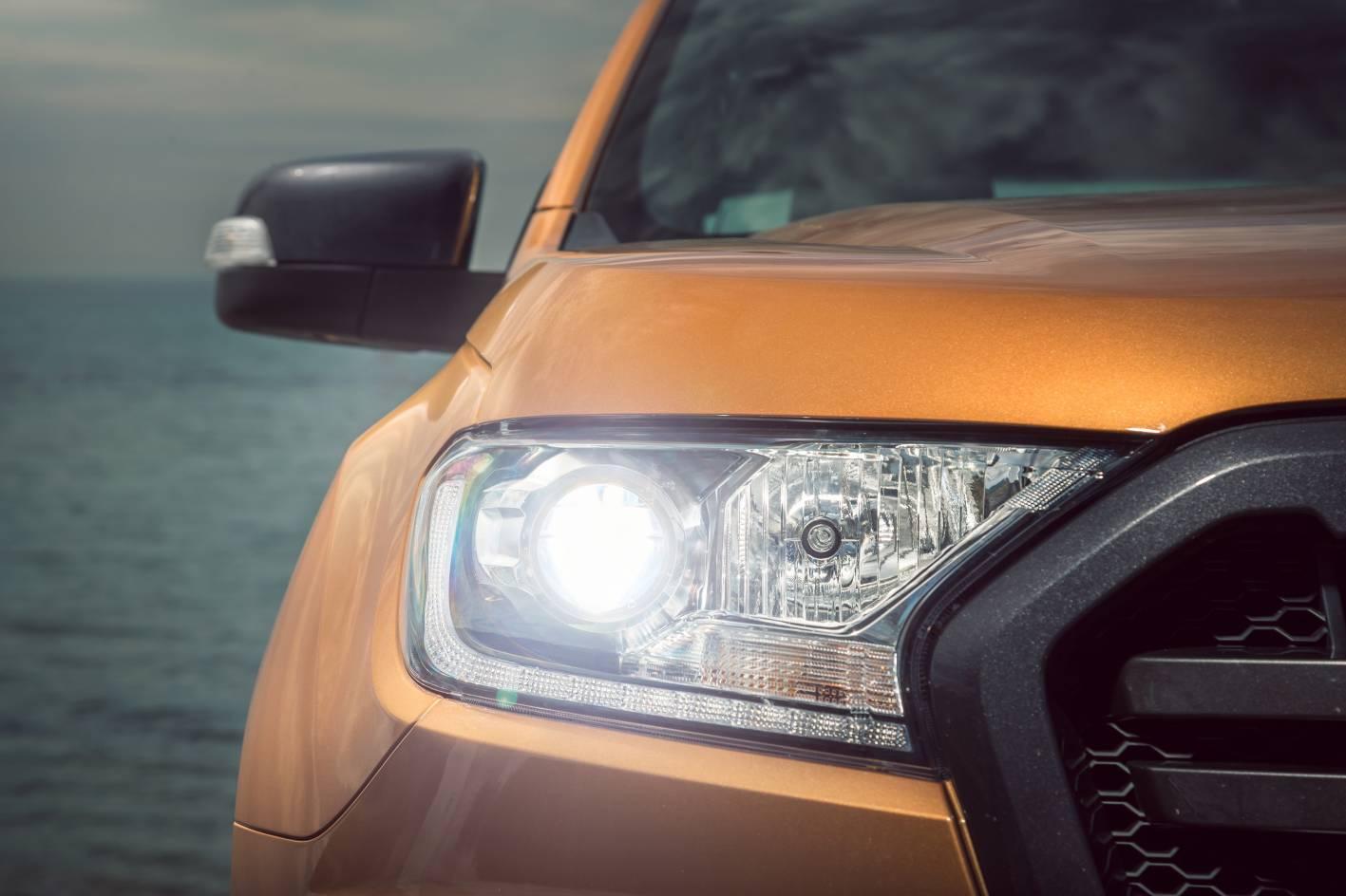 2019 Ford Ranger 14.jpg