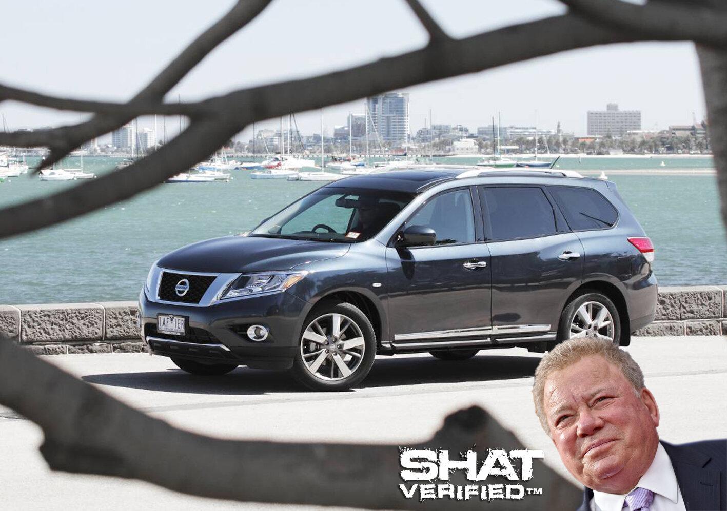 Nissan Pathfinder R52 5.jpg