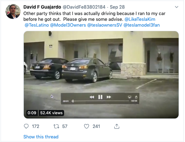 Screen Shot 2019-10-10 at 9.42.07 am.png