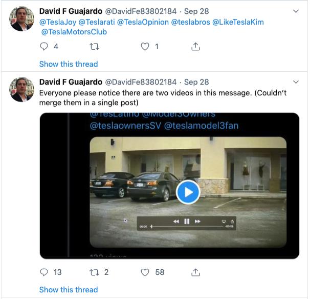 Screen Shot 2019-10-10 at 9.42.26 am.png