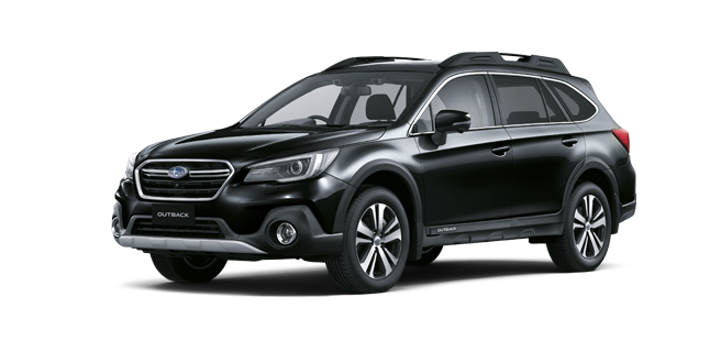 2021 subaru outback update — auto expertjohn cadogan