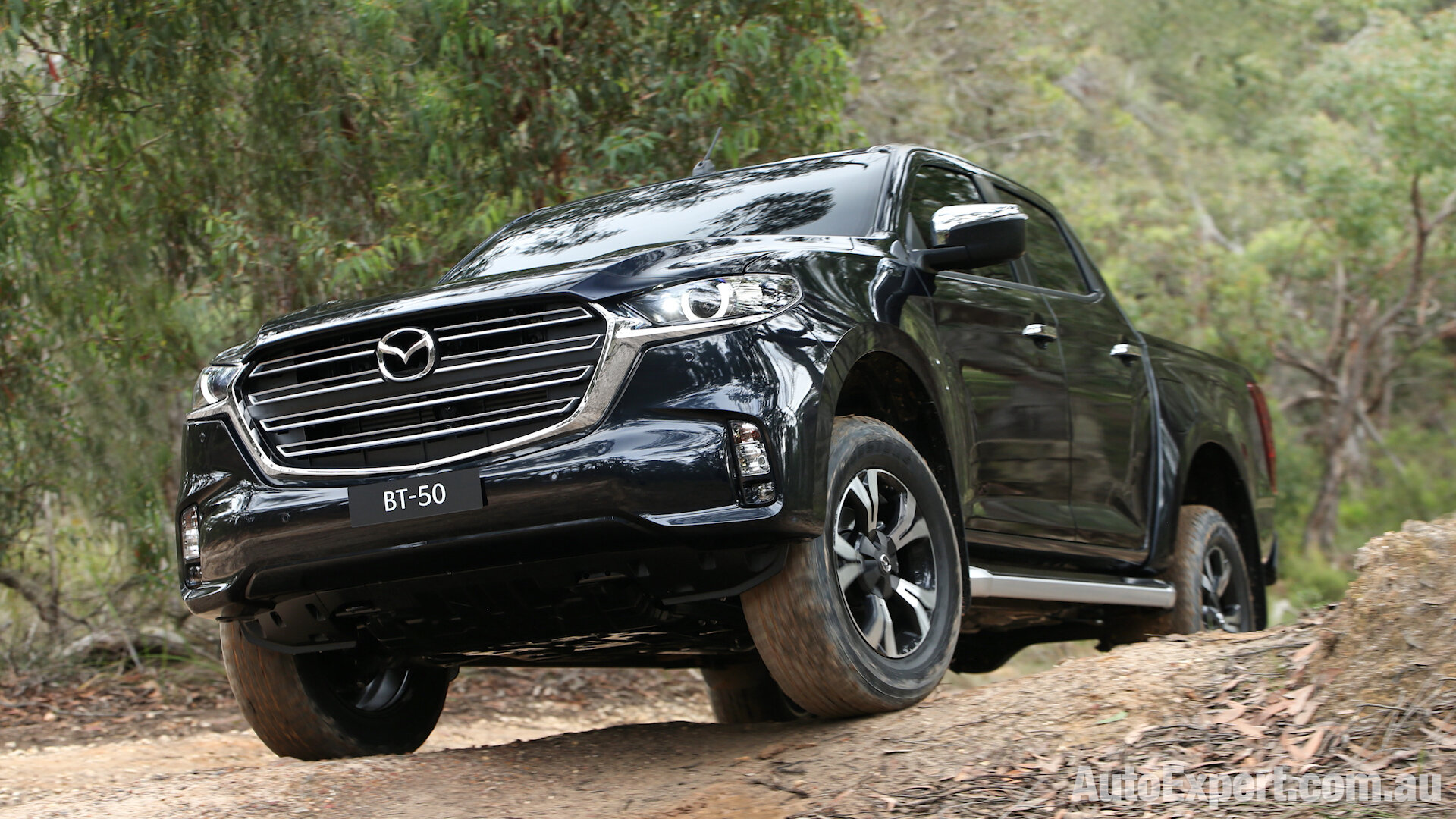 2021 Mazda Bt 50 Buyer S Guide Auto Expert By John Cadogan Save Thousands On Your Next New Car