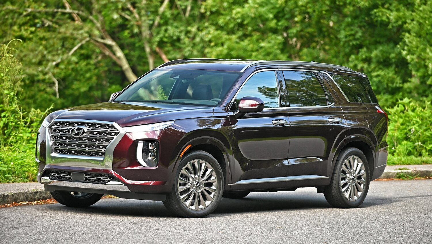 2021 Hyundai Palisade Australian Details And Specifications Auto Expert By John Cadogan Save Thousands On Your Next New Car