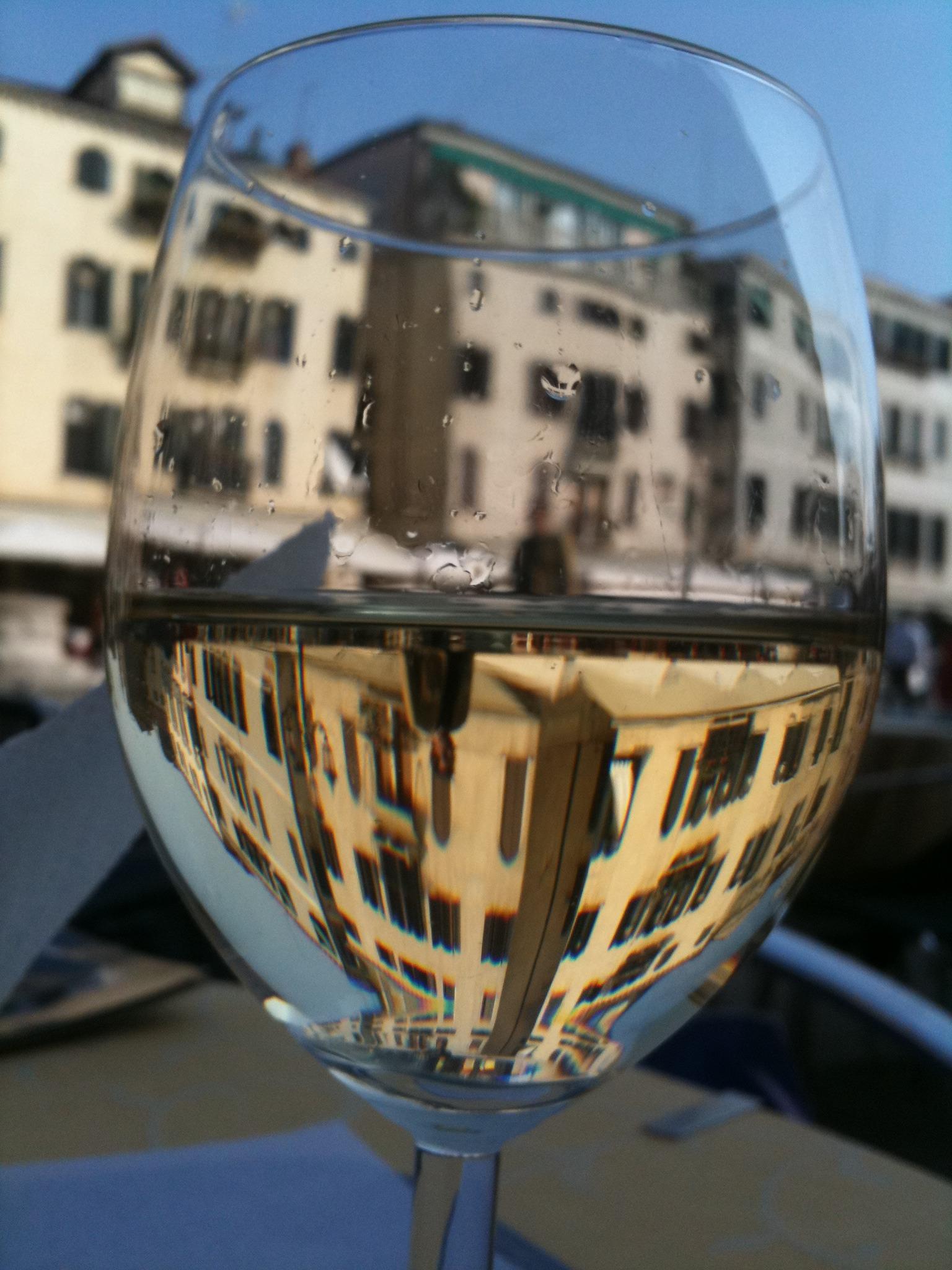 Venice - Mobile Photos - Day 6