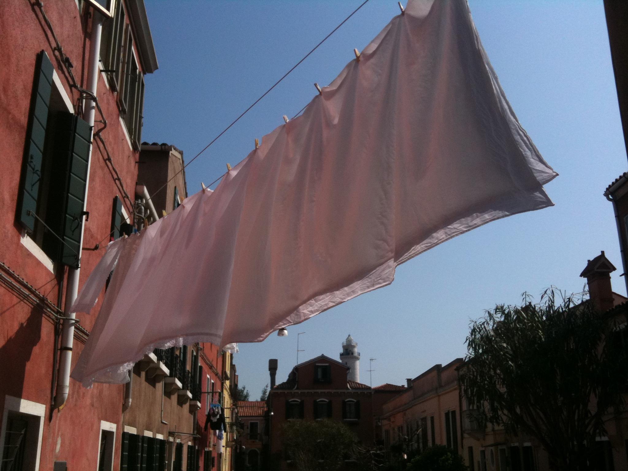 Murano - Mobile Photos - Day 5