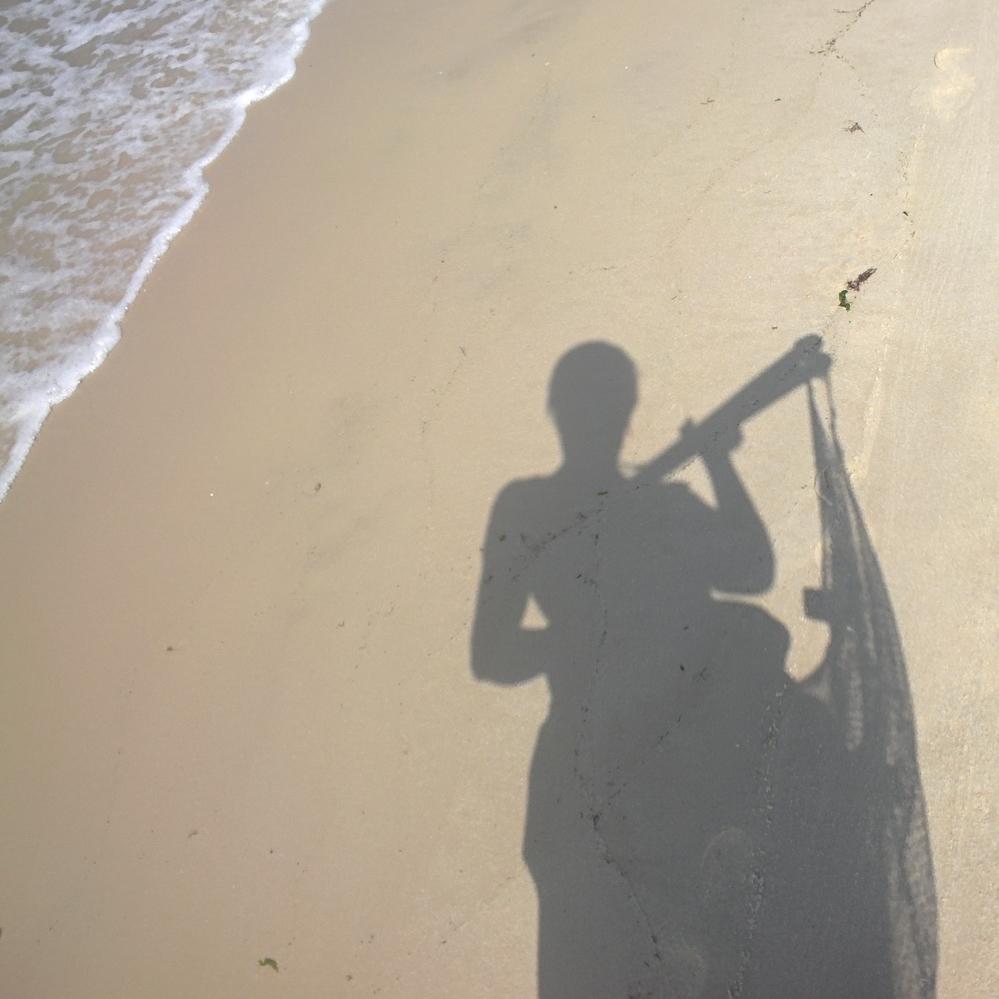 tossey-seine-shadow.jpg