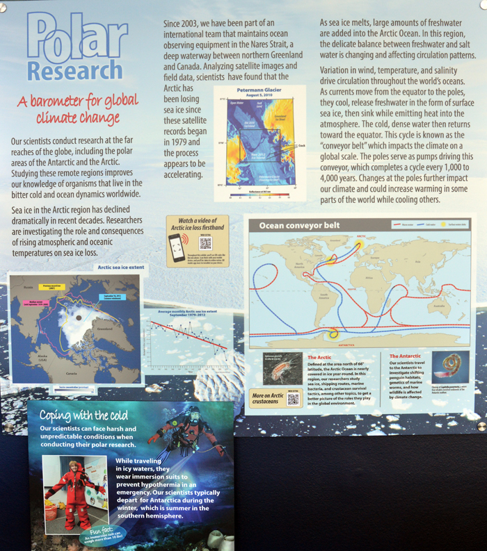 6-vast-polar-research.jpg