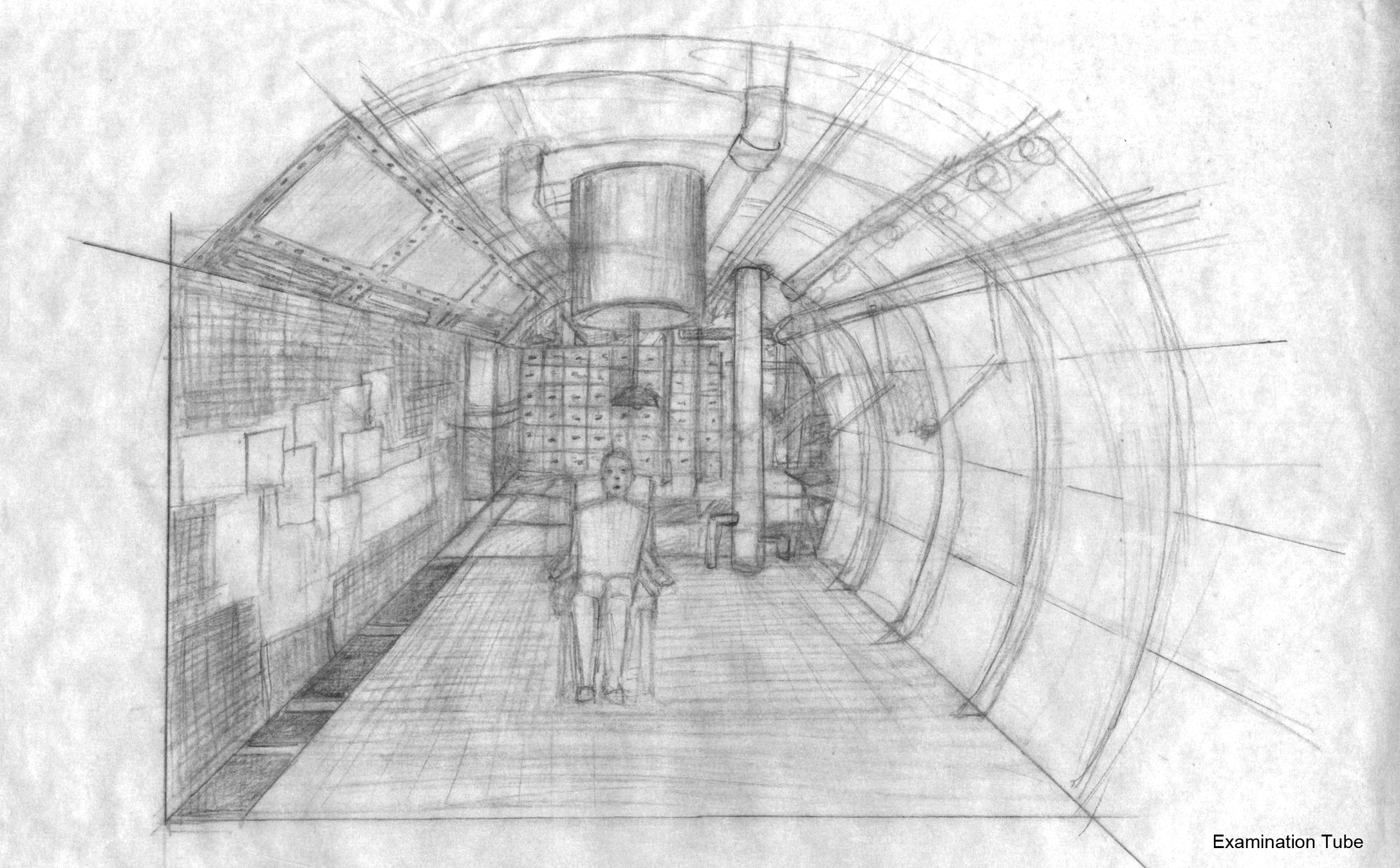 Examination Tube.jpg