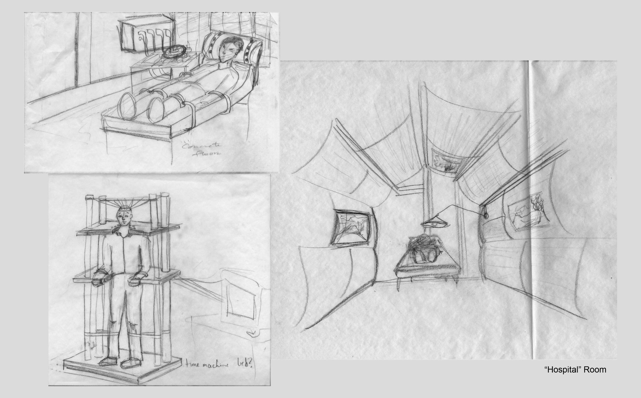 Hospital Sketch.jpg