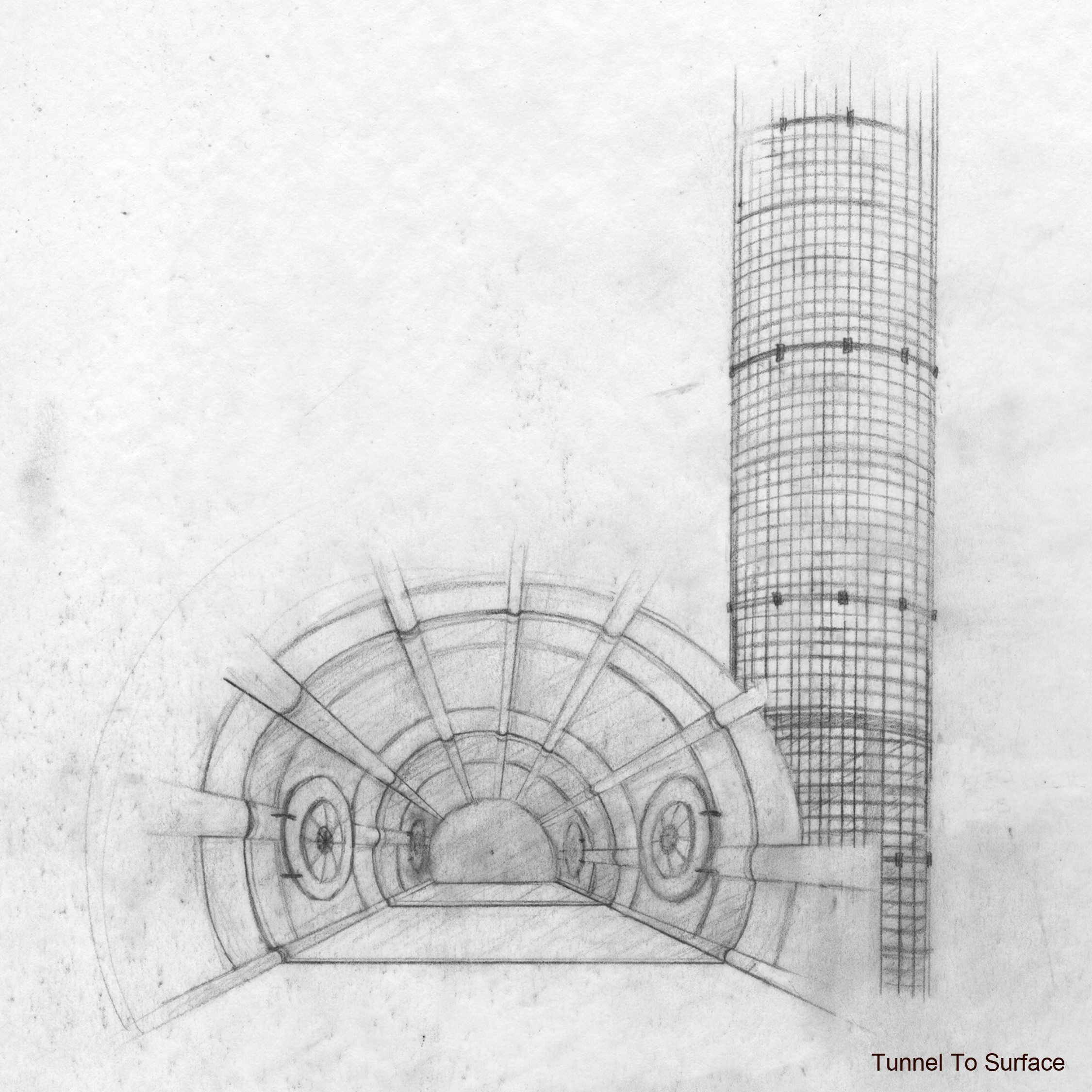 Tunnel Sketch.jpg