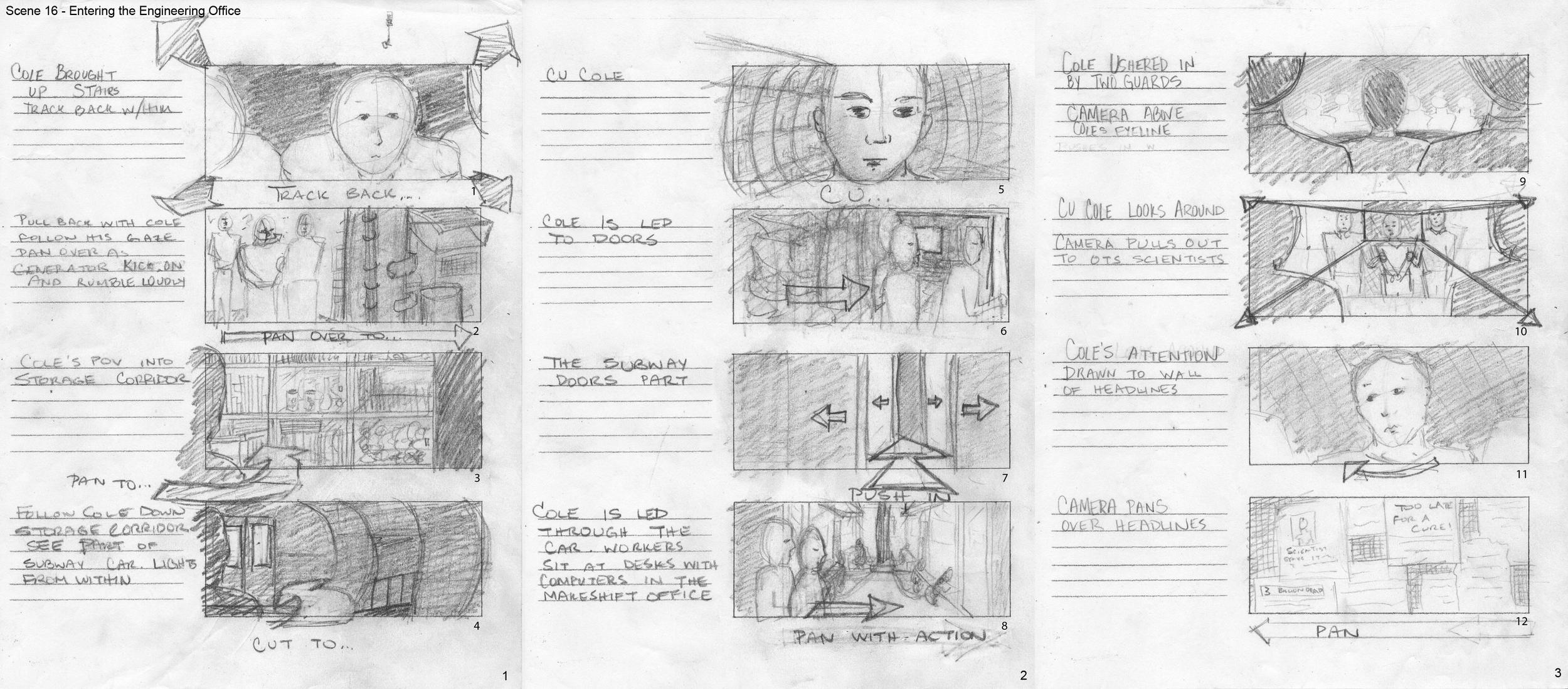 StoryboardEnteringtheEngineeringOffice.jpg
