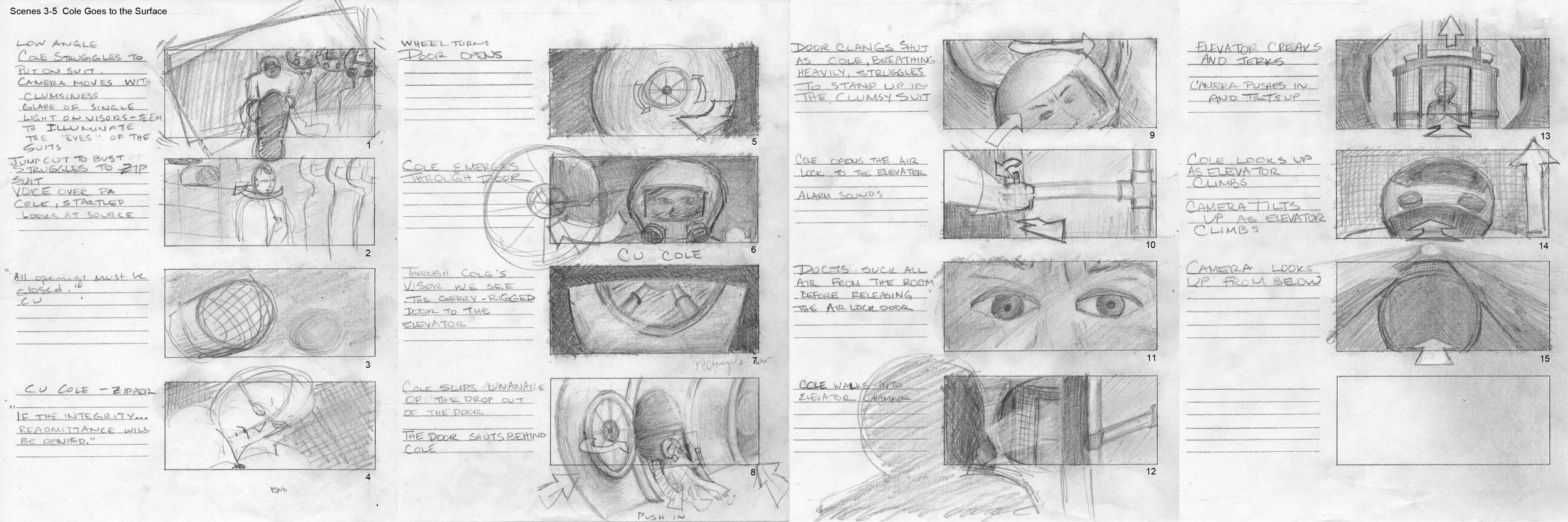 StoryboardSurface.jpg
