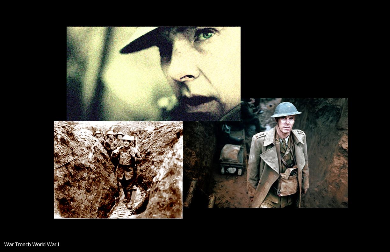 WW1 Trench.jpg