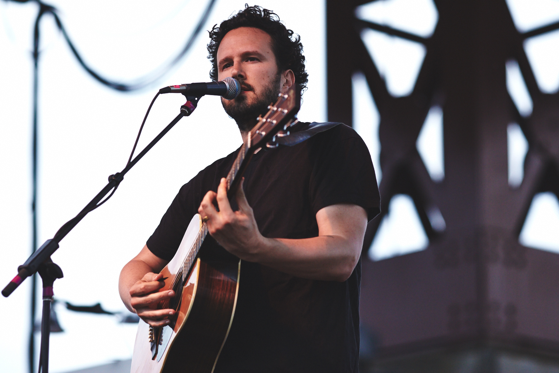 Mason_Jennings_At_Twin_Ports_Music_Festival_Duluth_By_Photographer_Joe_Lemke_045.JPG