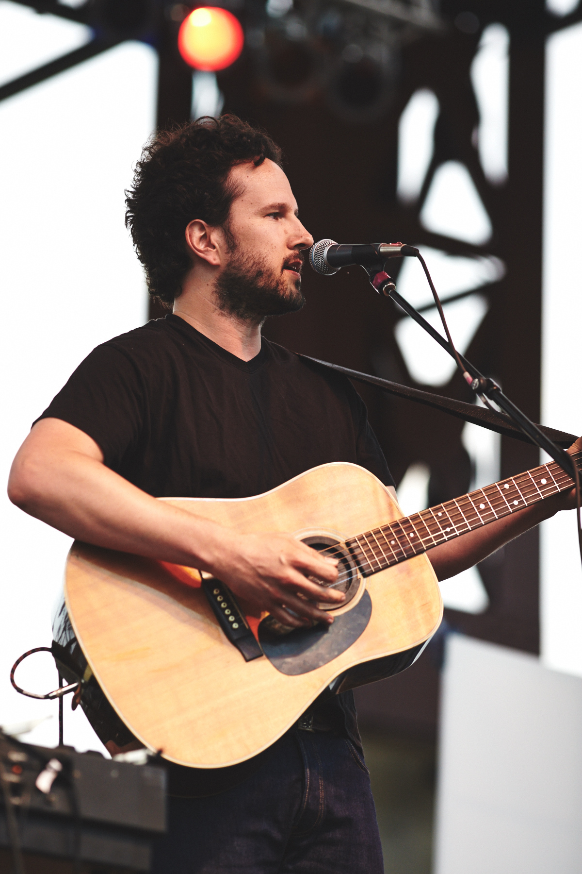 Mason_Jennings_At_Twin_Ports_Music_Festival_Duluth_By_Photographer_Joe_Lemke_046.JPG