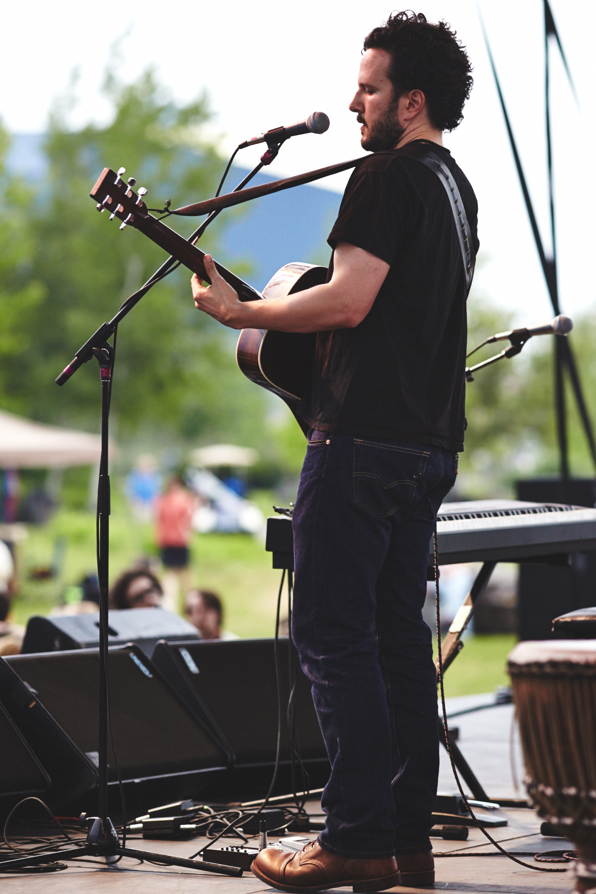 Mason_Jennings_At_Twin_Ports_Music_Festival_Duluth_By_Photographer_Joe_Lemke_050.JPG