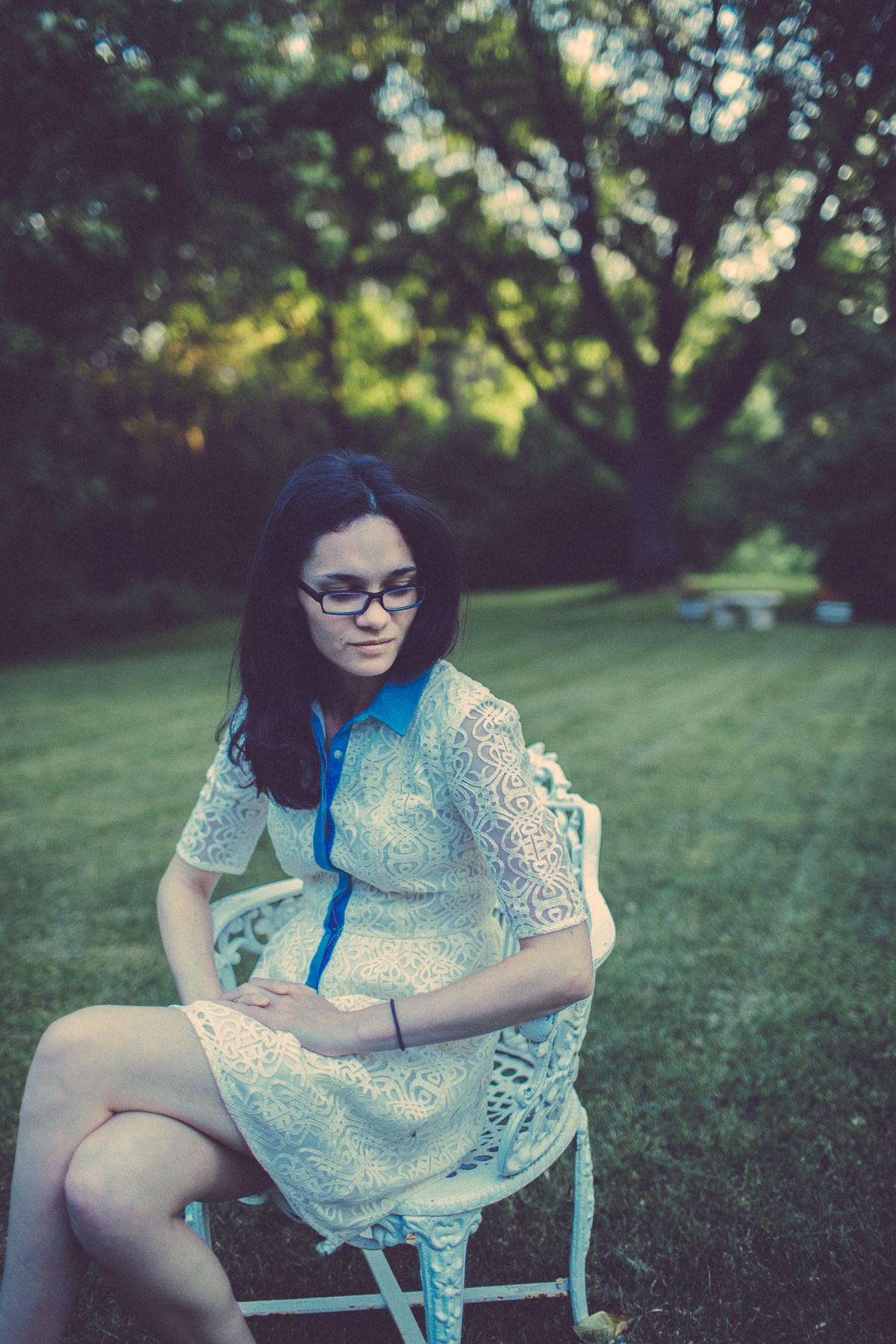 Lydia_Nihart_At_The_Outing_Lodge_Stillwater_Minnesota_By_Photographer_Joe_Lemke_008.JPG