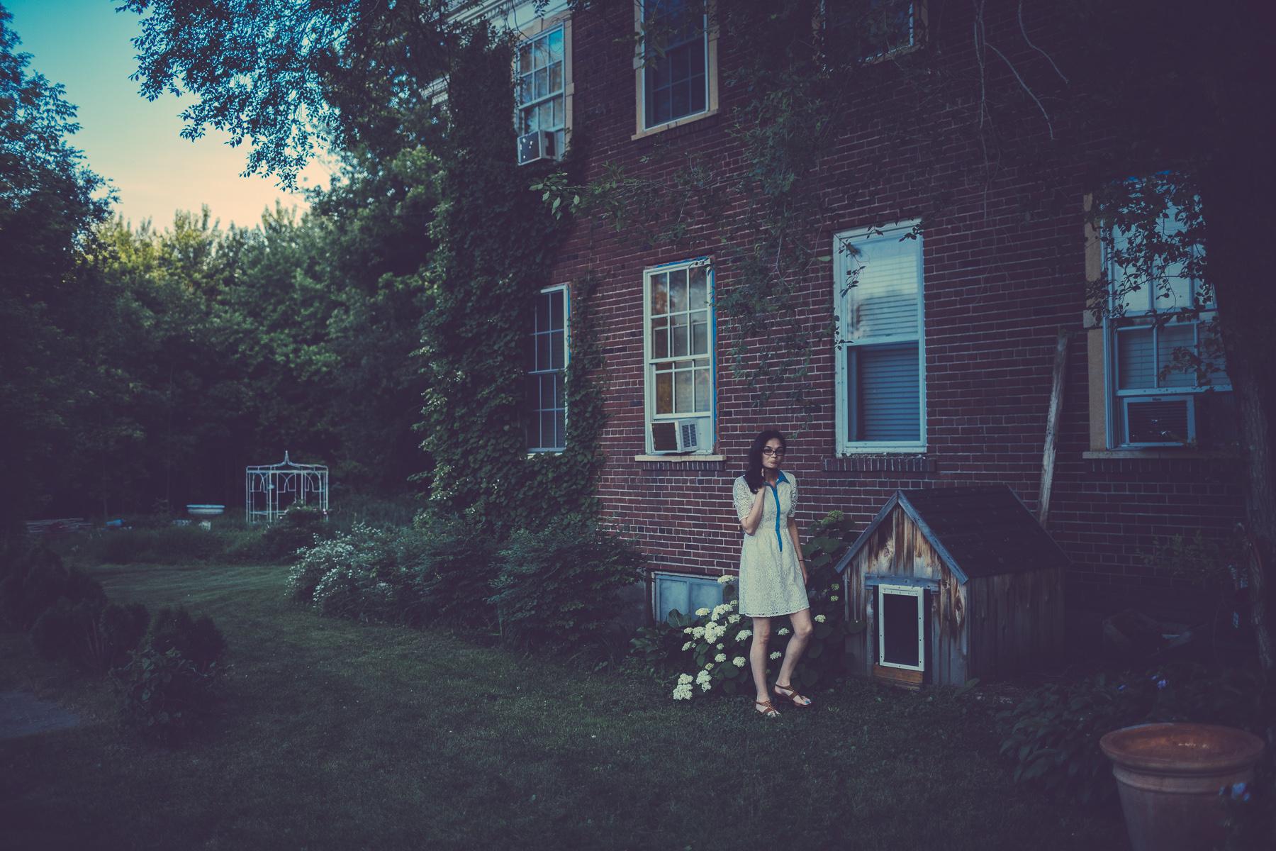 Lydia_Nihart_At_The_Outing_Lodge_Stillwater_Minnesota_By_Photographer_Joe_Lemke_033.JPG
