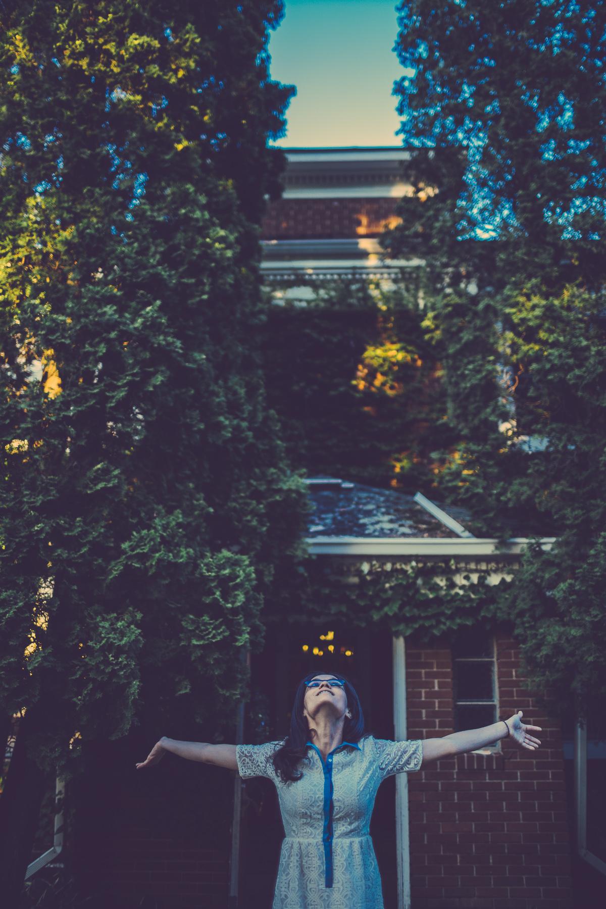 Lydia_Nihart_At_The_Outing_Lodge_Stillwater_Minnesota_By_Photographer_Joe_Lemke_035.JPG