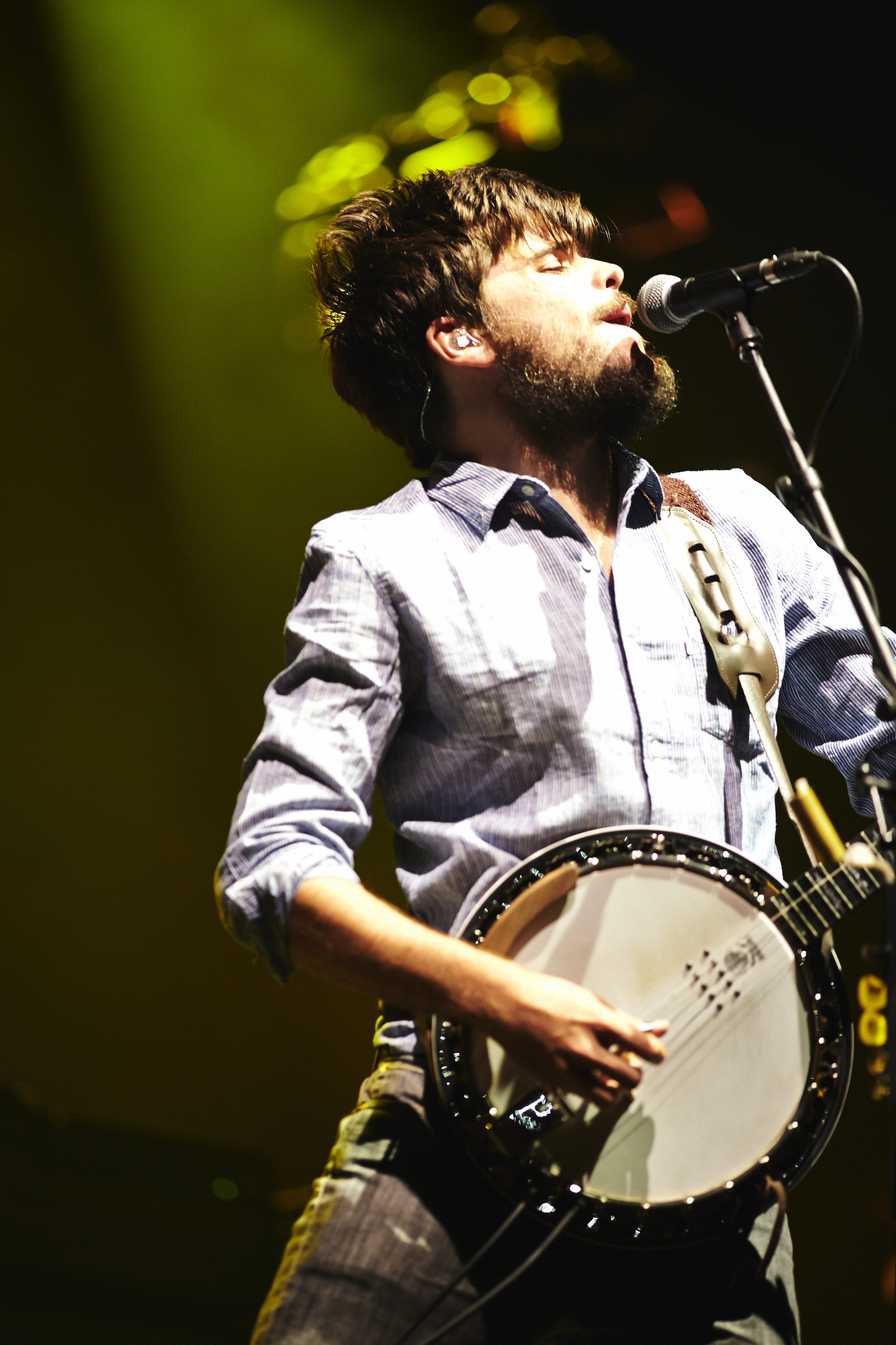 Mumford_And_Sons_At_Xcel_Energy_Center_By_Joe_Lemke_Medium_Res_004.JPG