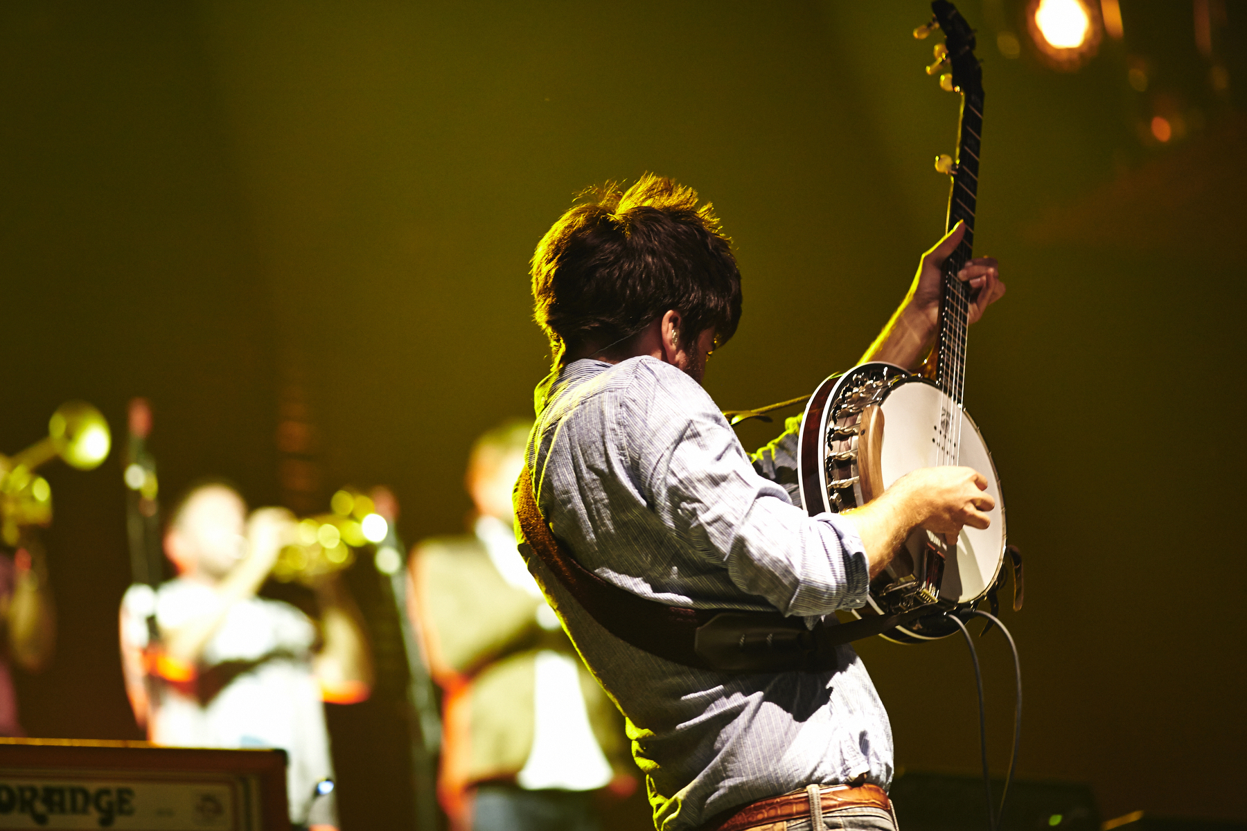 Mumford_And_Sons_At_Xcel_Energy_Center_By_Joe_Lemke_Medium_Res_005.JPG