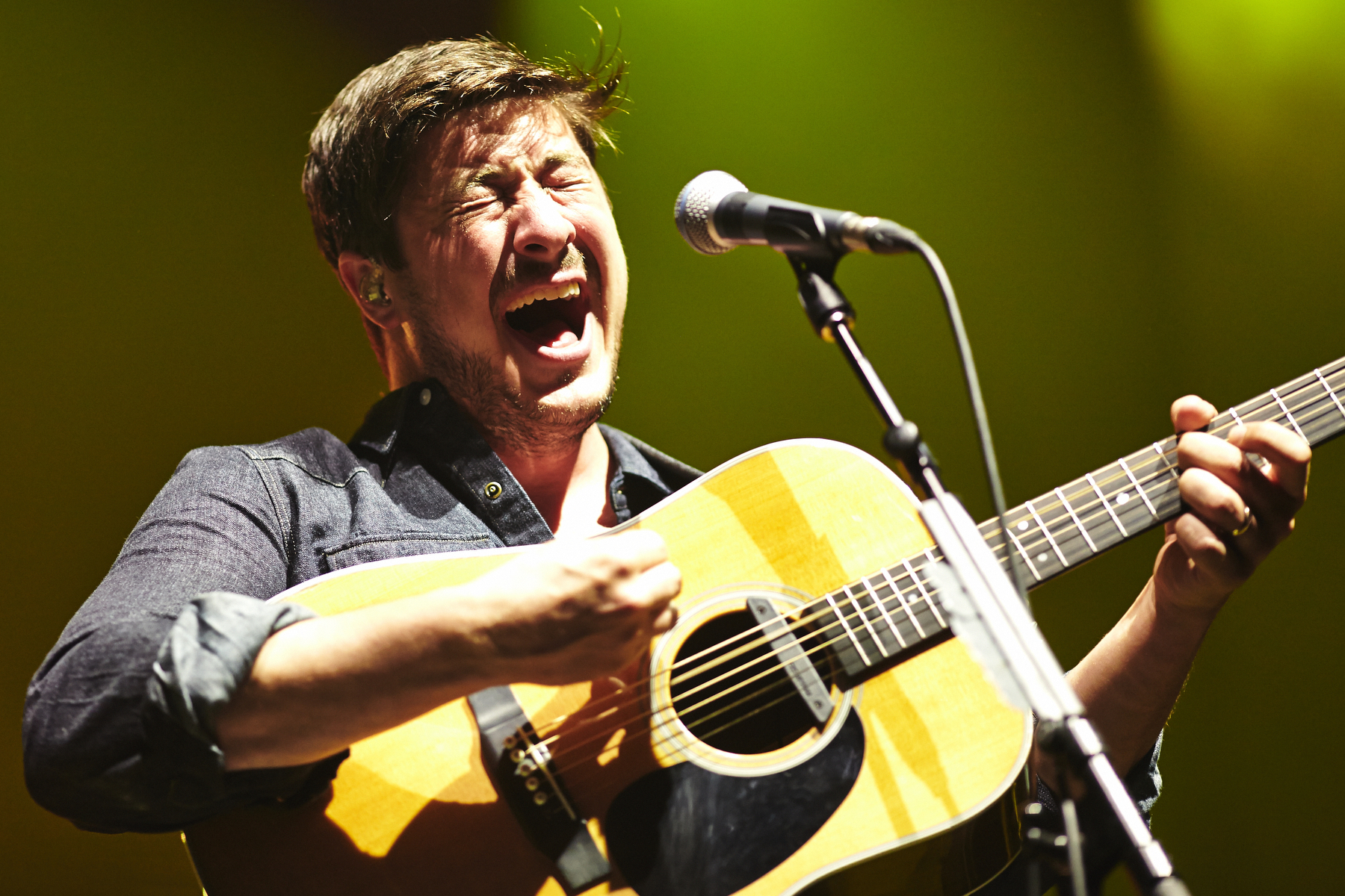 Mumford_And_Sons_At_Xcel_Energy_Center_By_Joe_Lemke_Medium_Res_007.JPG