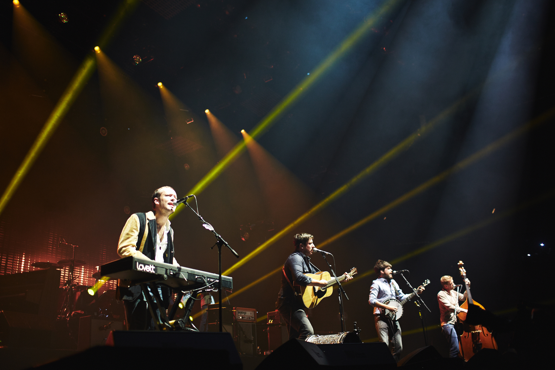 Mumford_And_Sons_At_Xcel_Energy_Center_By_Joe_Lemke_Medium_Res_013.JPG