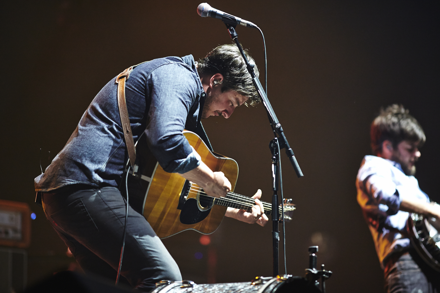 Mumford_And_Sons_At_Xcel_Energy_Center_By_Joe_Lemke_Medium_Res_014.JPG