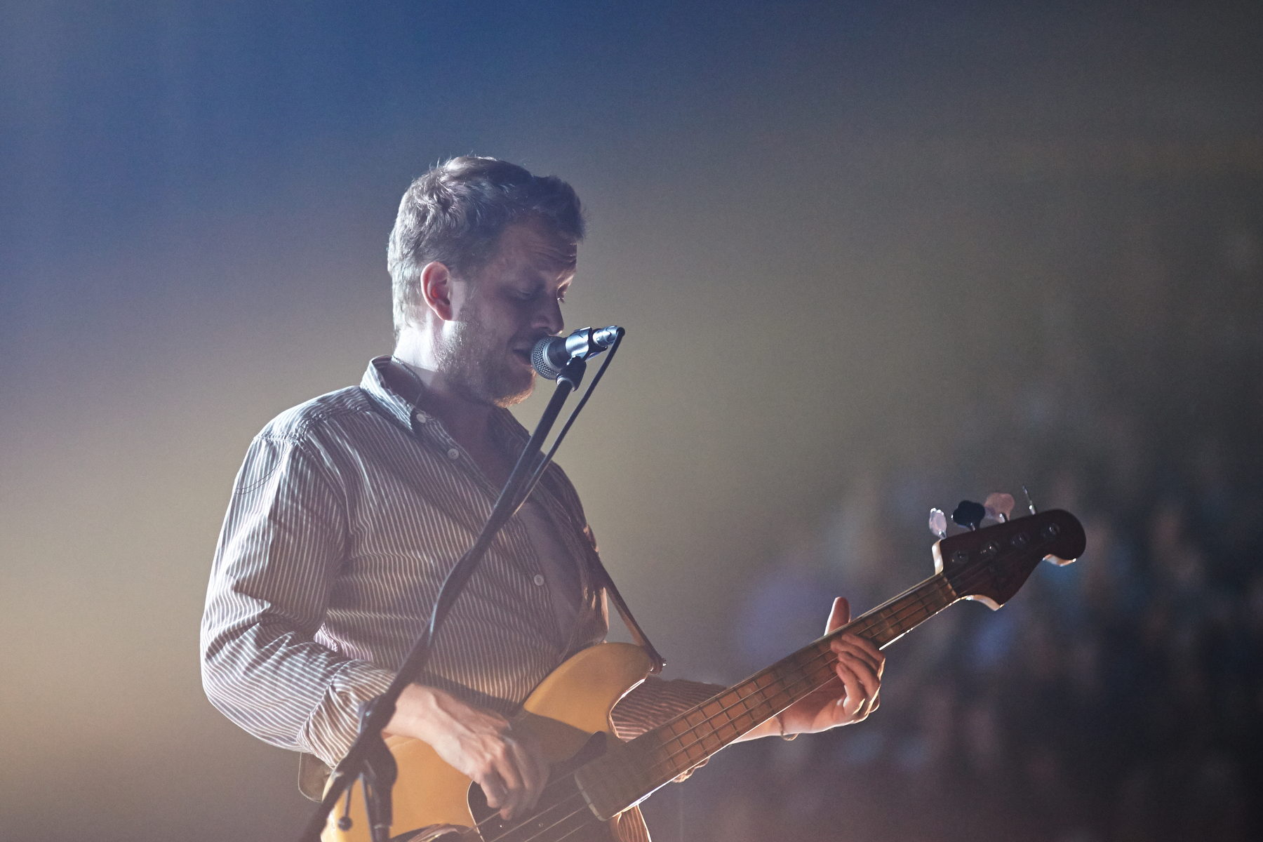 Mumford_And_Sons_At_Xcel_Energy_Center_By_Joe_Lemke_Medium_Res_019.JPG