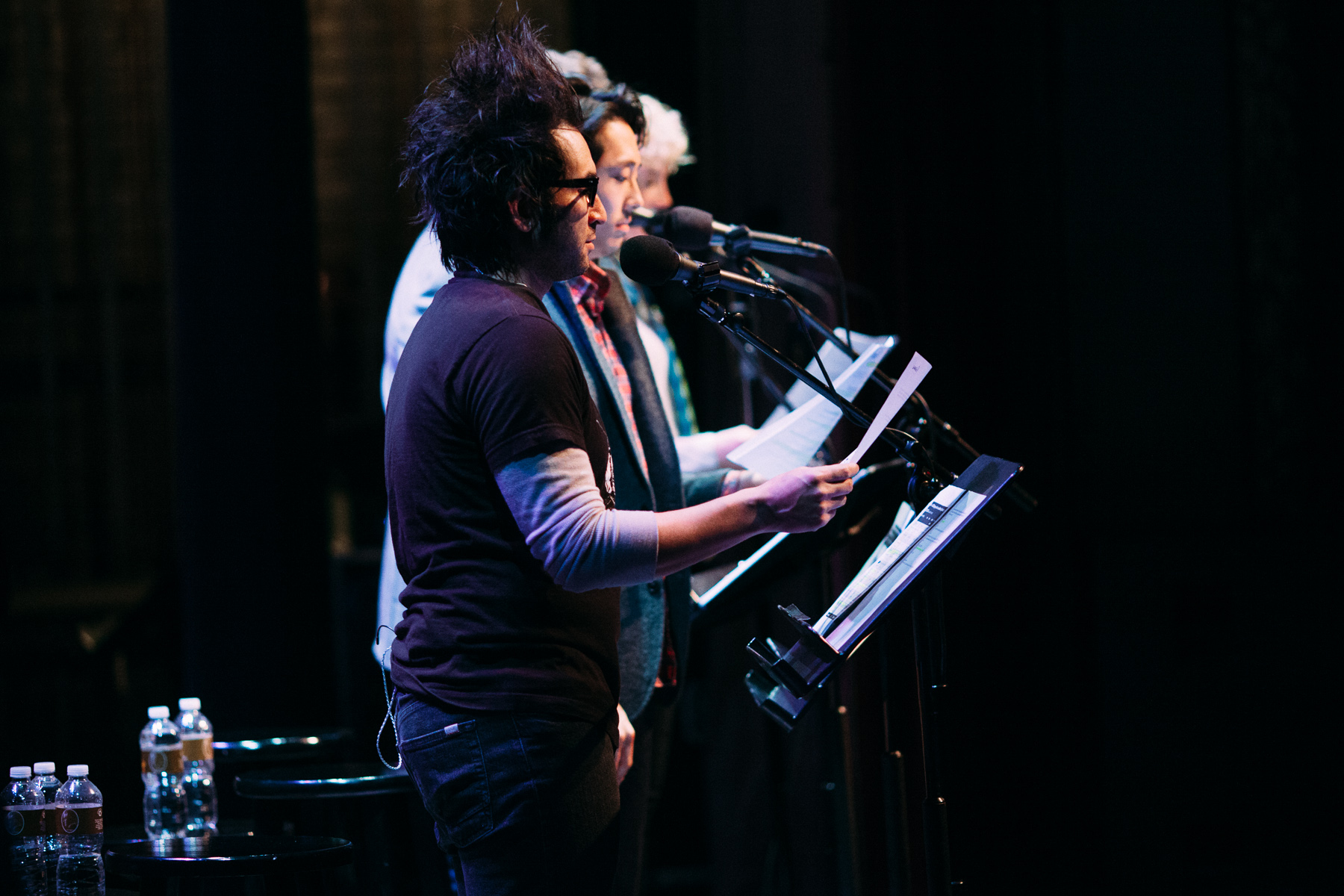 Motion_City_Soundtrack_And_Steven_Yeun_Perform_On_Wits_048.JPG
