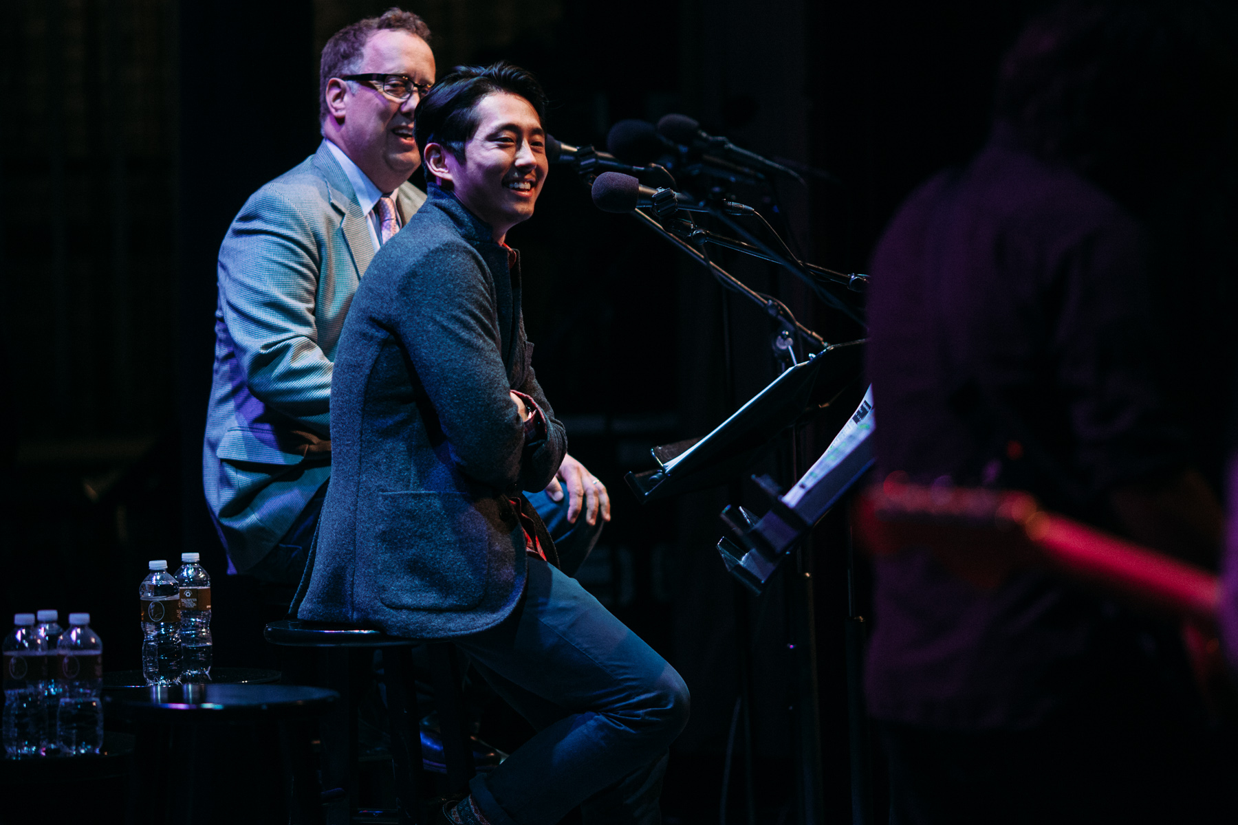 Motion_City_Soundtrack_And_Steven_Yeun_Perform_On_Wits_050.JPG
