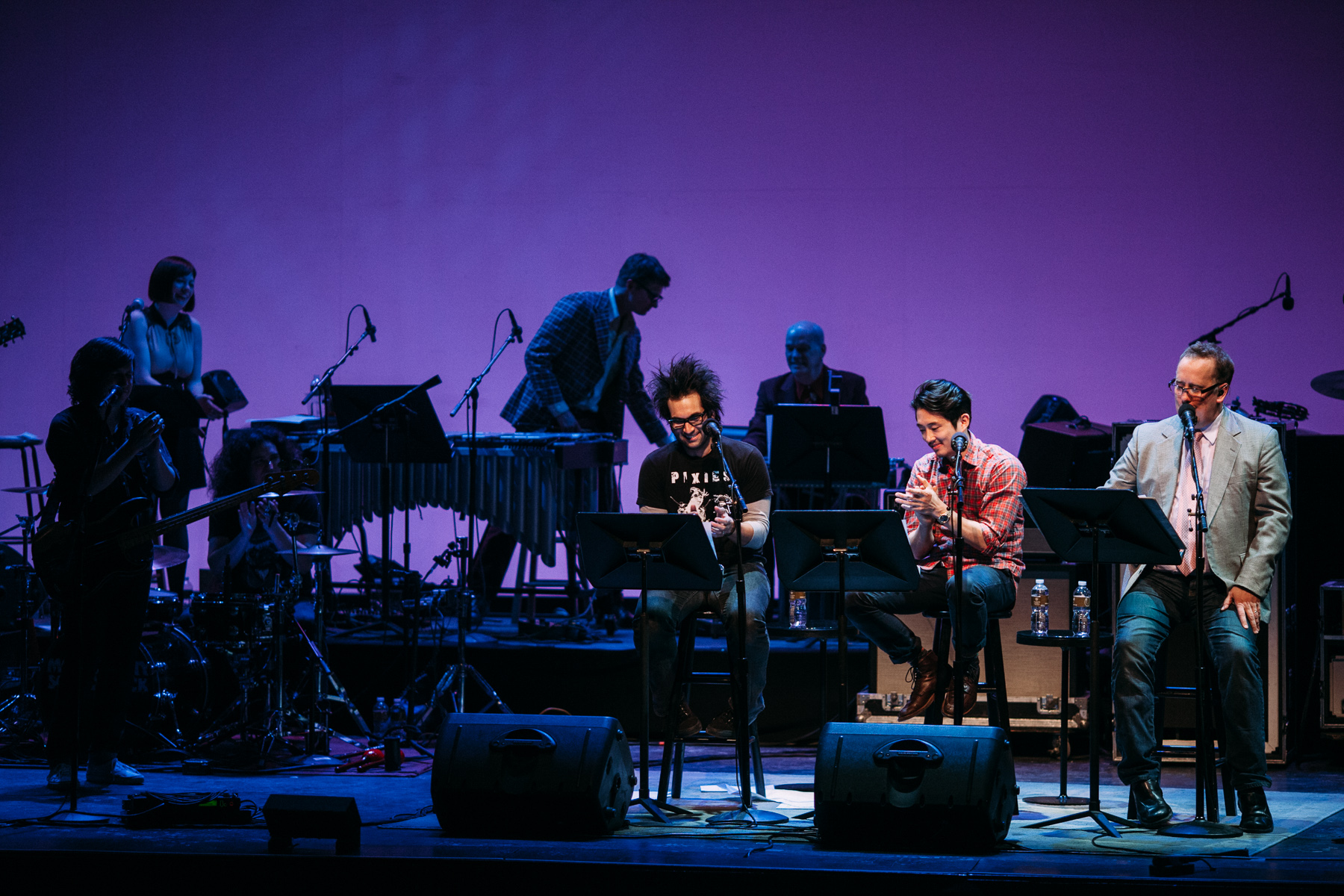 Motion_City_Soundtrack_And_Steven_Yeun_Perform_On_Wits_058.JPG